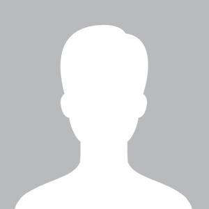 Profile photo of Ujjwal Soni