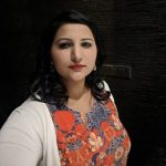 Profile photo of Reena