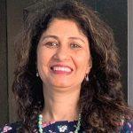Profile photo of Nupur (Patient Coordinator) Mehta