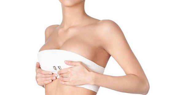 Breast Lift Surgery in Delhi