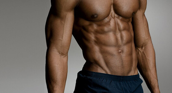 Six Pack Abs Surgery in Delhi