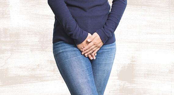 Vaginal tightening surgery Delhi