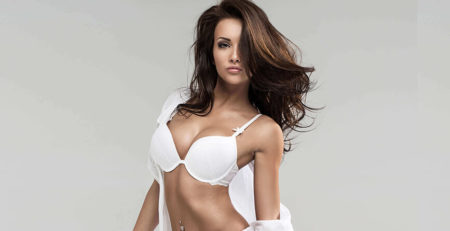 A Detailed Knowledge on Breast Augmentation - Dr Rajat Gupta - Plastic Surgeon in Delhi