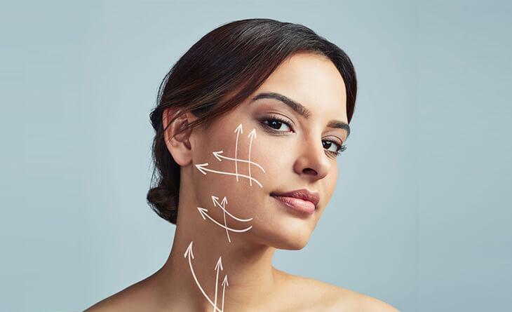 Plastic surgery in delhi