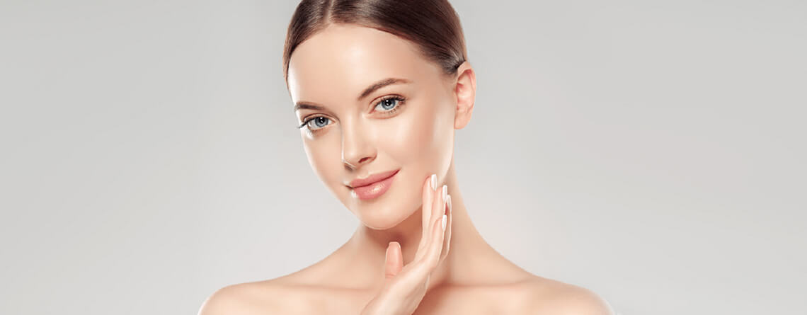 Surgical Facelift - Dr Rajat Gupta -097