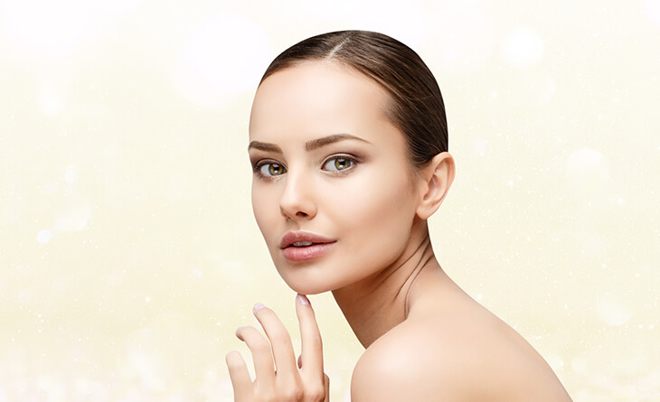 pure Contouring Cosmetic Surgery