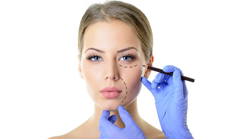 invest in a plastic surgery - dr rajat gupta -024
