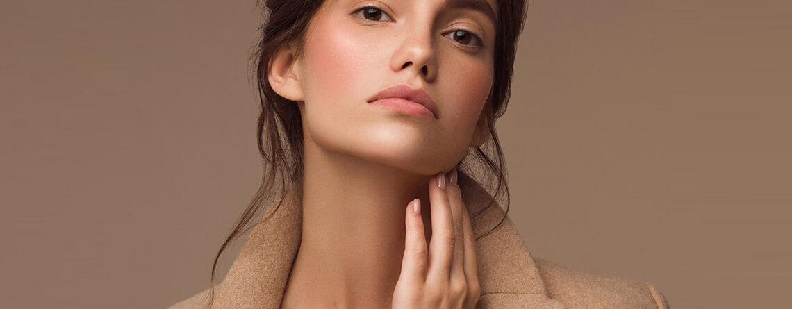 chin augmentation surgery in delhi