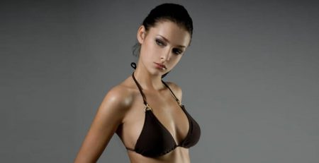Breast Implants in Delhi