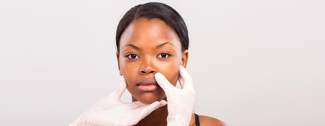 Cosmetic and Reconstructive Surgeries