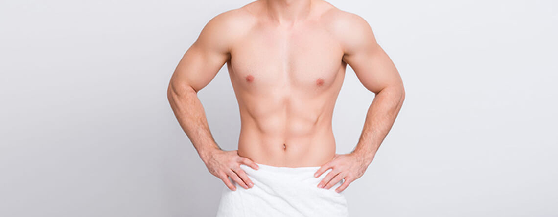 Side effects after gynecomastia surgery - Dr Rajat Gupta -012 (1)