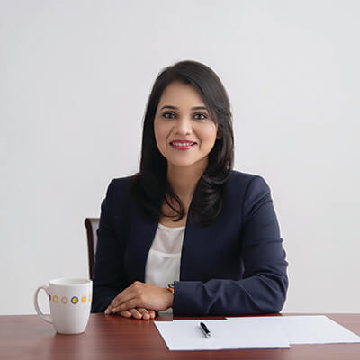 female plastic surgeon in delhi - Dr Priya Bansal