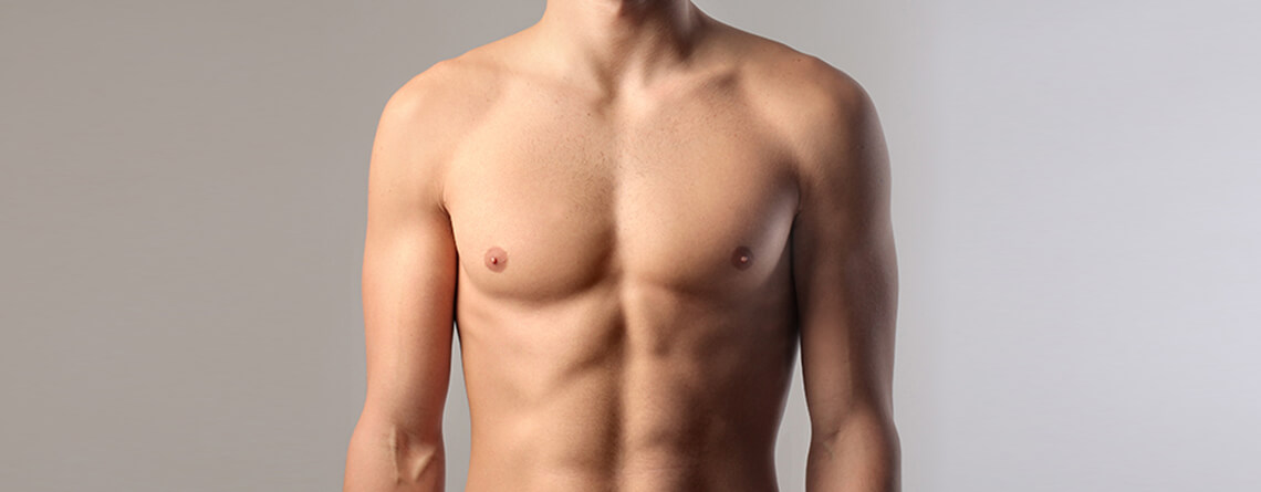 Best Chest Workout for Gynecomastia